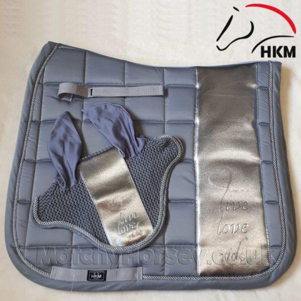 HKM Herren Slip Style