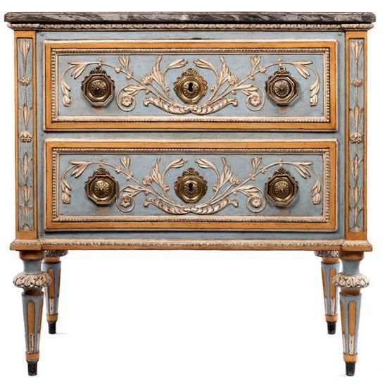42 best Louis The 14th / 16th / 18th - Furniture and Interior ...