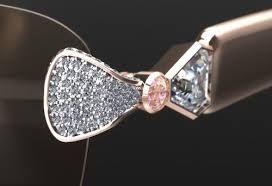 Image result for gemstones on spectacles frame