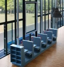 study carrels google search - Study Carrel
