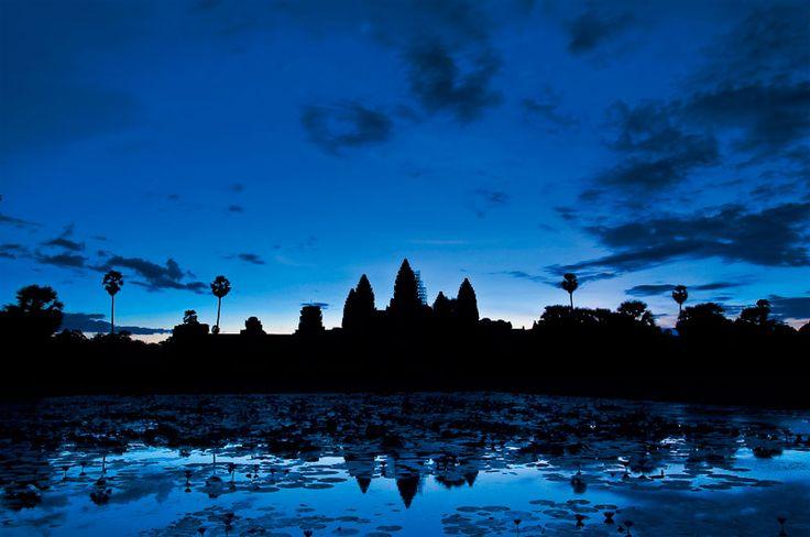 Grands Reportages : les plus belles destinations voyage, séjour et voyages d'aventure