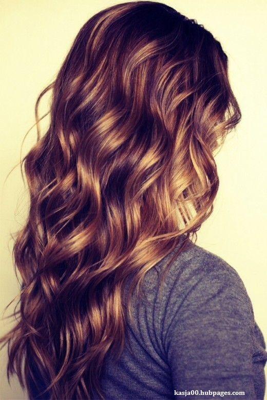 couleurs-cheveux-2015-4