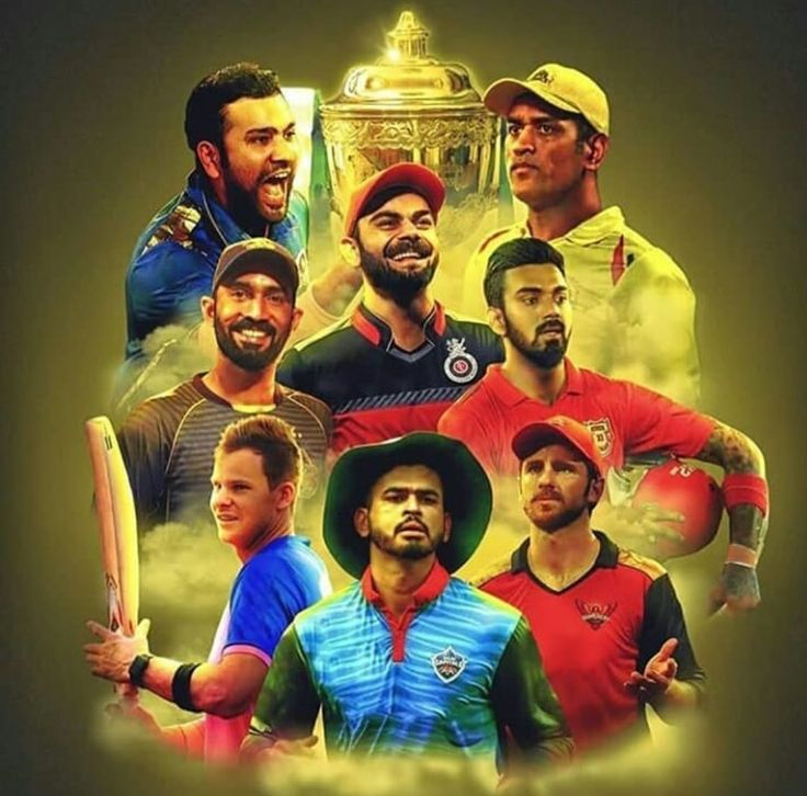 #IPL2020 coming soon in 2020   Mumbai indians ipl, Royal ...