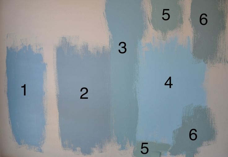 monday morning blues picking a paint color for our master Master Bathroom Layout Bathroom Cabinet Styles