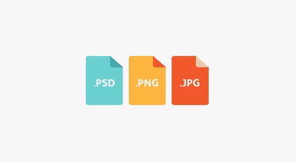 Des1gn ON - Blog de Design e Inspiração. - http://www.des1gnon.com/2013/06/a-nova-tendencia-do-flat-design-o-que-por-que/