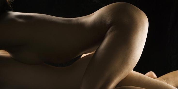 eroticheskiy-tayskiy-bodi-massazh