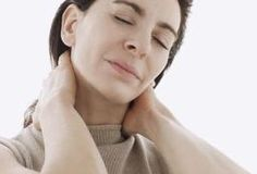 Exercises to Strengthen the Neck With Disk Degeneration Disease   LIVESTRONG.COM
