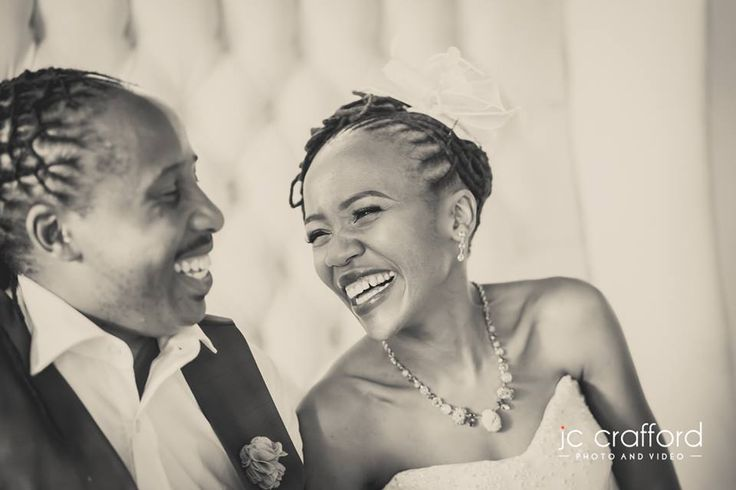 Ah man, we love this couple!!! This is LOVE! We are passionate about weddings www.casablancamanor.co.za