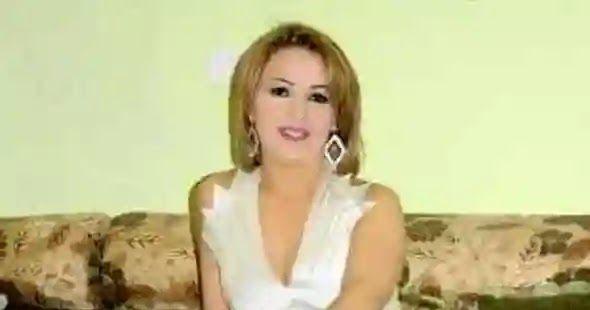 زواج مسيار الرياض 2019 مواقع زواج مسيار الرياض زواج عرفي في الرياض Women Marriage Fashion
