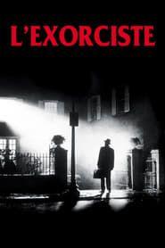 1973 TÉLÉCHARGER FILM LEXORCISTE