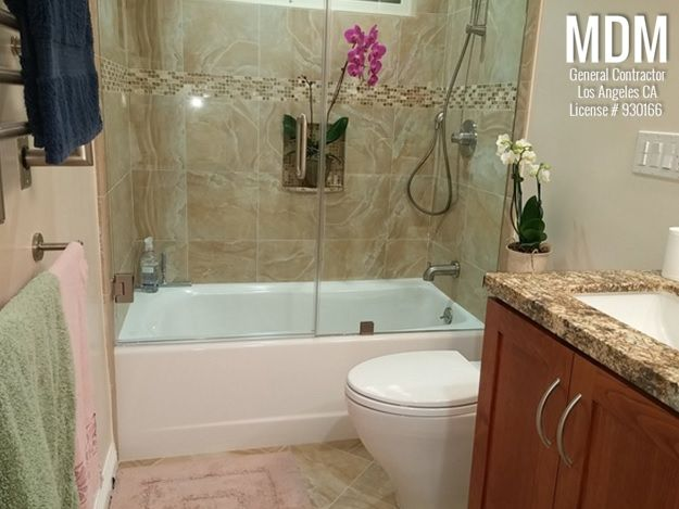 Check Out 3 Reasons Of Hiring Well Known Bathroom Remodeling Contractors Bathroom Remodeling Contractors Bathrooms Remodel Remodeling Contractors