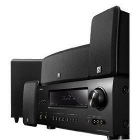 http://www.amazon.com/exec/obidos/ASIN/B004U40598/pinsite-20 Denon DHT-1312BA A/V Home Theater Receiver with Boston Acoustics MCS 160 5.1 Surround Speaker System Best Price Free Shipping !!! OnLy 509.97$