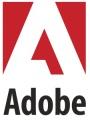 """Adobe schließt Sicherheitslücken in Photoshop und Shockwave: Adobe hat Sicherheitsupdates für Shockwave Player, Photoshop, Flash Professional und Illustrator veröffentlicht. Sie schließen insgesamt 13 Sicherheitslücken. Das von ihnen ausgehende Risiko stuft das Unternehmen als """"kritisch"""" ein. Ein Angreifer könnte darüber die vollständige Kontrolle über ein betroffenes System übernehmen."""