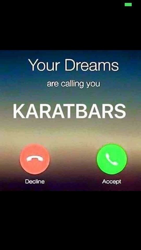 #Free #Gold #Savings account  #Income from home #business  https://www.karatbars.com/?s=karatride
