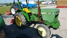 1978 John Deere 950D Usedfinance tractors www.bncfin.com/apply