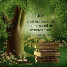Prendre du temps pour soi  Trouvez encore plus de citations et de dictons sur: http://www.atmosphere-citation.com/motivation/prendre-du-temps-pour-soi.html?