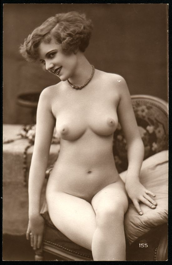 erotique vintage forum escort girl