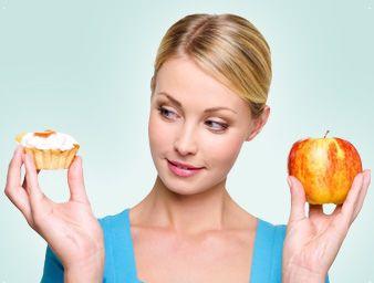 10 Regeln für eine gesunde Ernährung | Die Deutsche Gesellschaft für Ernährung (DGE) hat als Orientierungshilfe zehn Regeln für eine vollwertige Ernährung entwickelt. | eatsmarter.de