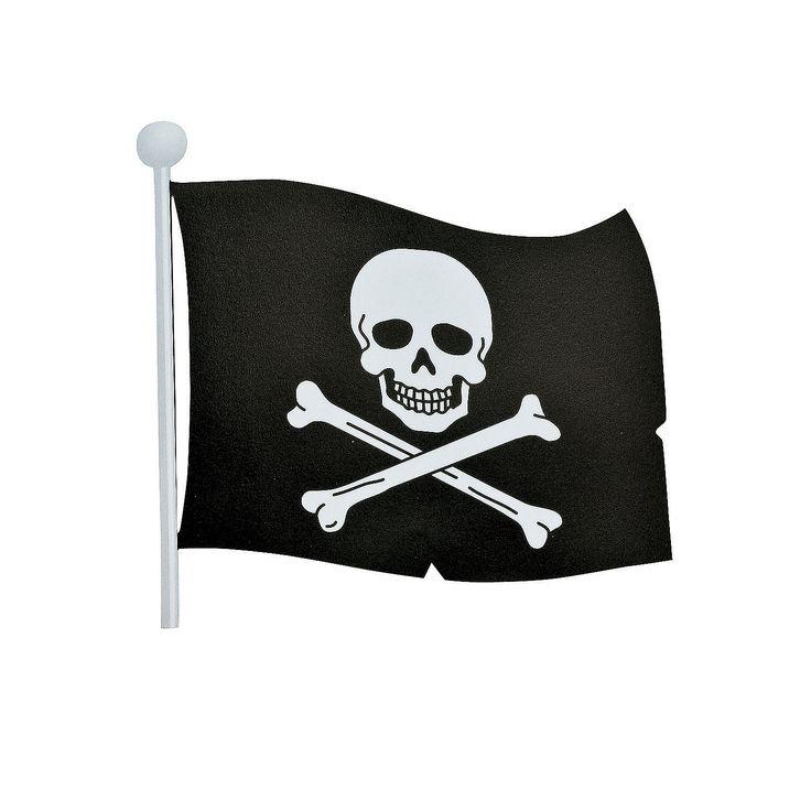 новорожденного патология фото пиратских флагов владельцы кошек