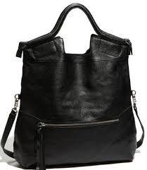 Image result for foldover bag