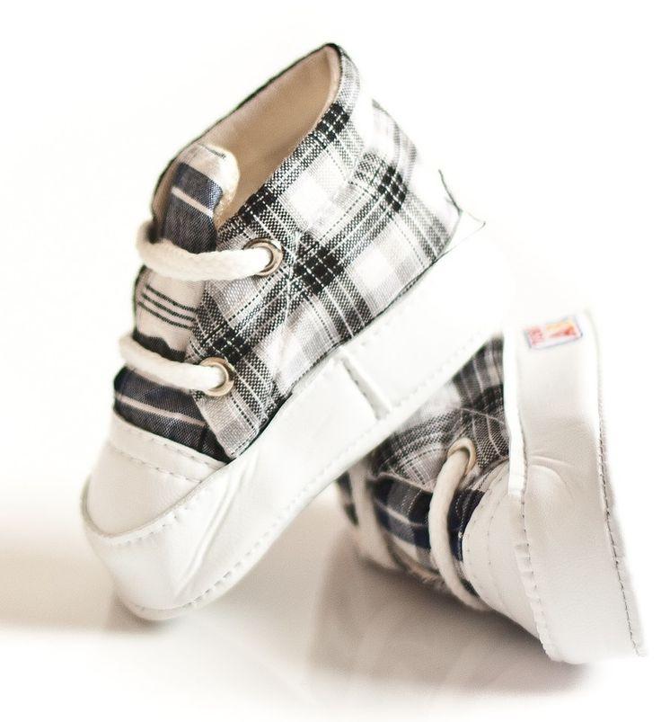 5 zapatos para bebe muy lindos y geniales - CalzaArte http://calzaarte.com/5-zapatos-para-bebe-muy-lindos-y-geniales