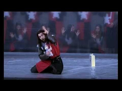 opera :p