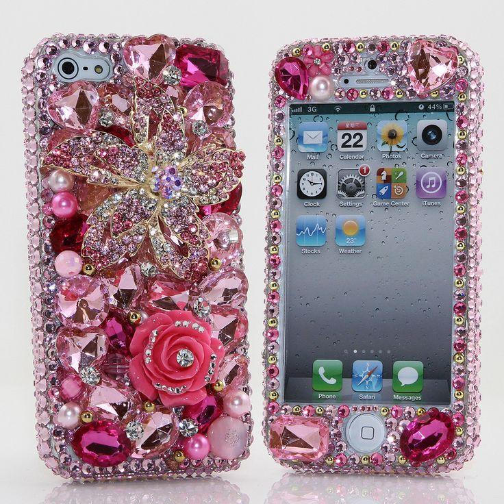 Yesi fashion iphone case 70
