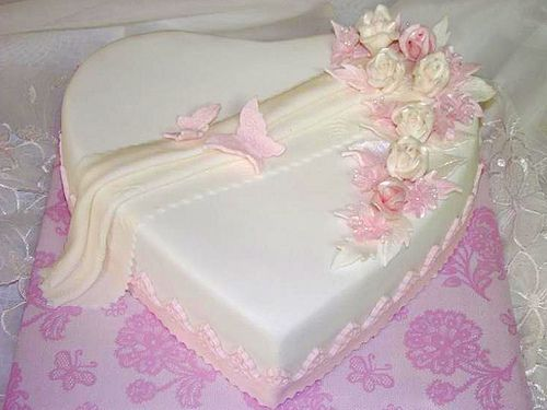 cake decorating tips learn how to decorate cakes visit online