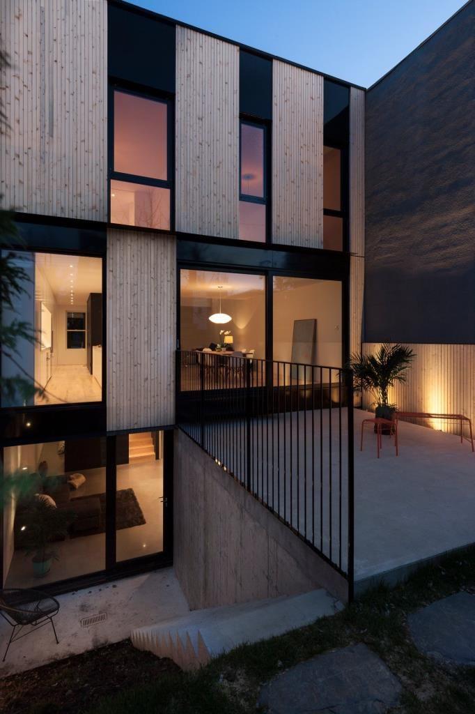 best 25 sous sol ideas on pinterest drying racks ikea. Black Bedroom Furniture Sets. Home Design Ideas