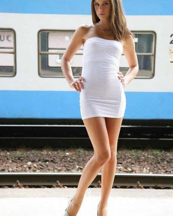 Little Caprice una delle più belle e famose attrici Cecoslovacche per adulti, tutti i suoi video sul sito #czechgirl #czech