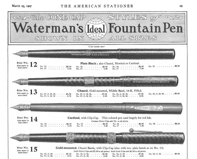 waterman black personals Serving the inland northwest since 1883 spokesmancom provides breaking and in-depth coverage of spokane area news, sports and community.