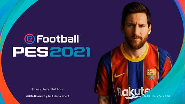 Guys My Bro Pro Evolution Soccer Lovers This Time I Am Going To Share With You The Graphic Me Pro Evolution Soccer Evolution Soccer Pro Evolution Soccer 2017
