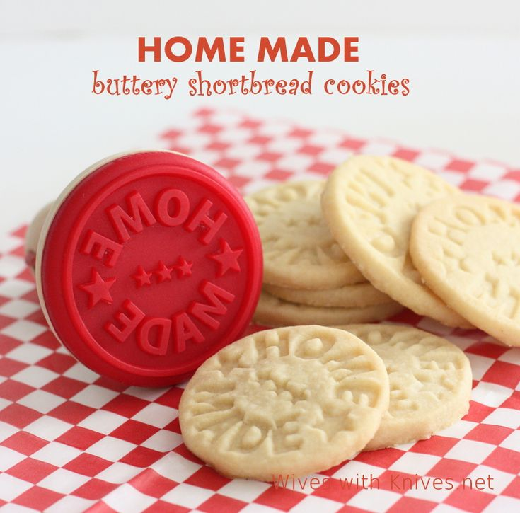 Desperately seeking Short Bread Cookies recipe.... but how the hell do you get 7/8 of a cup? Too much math involved for me...