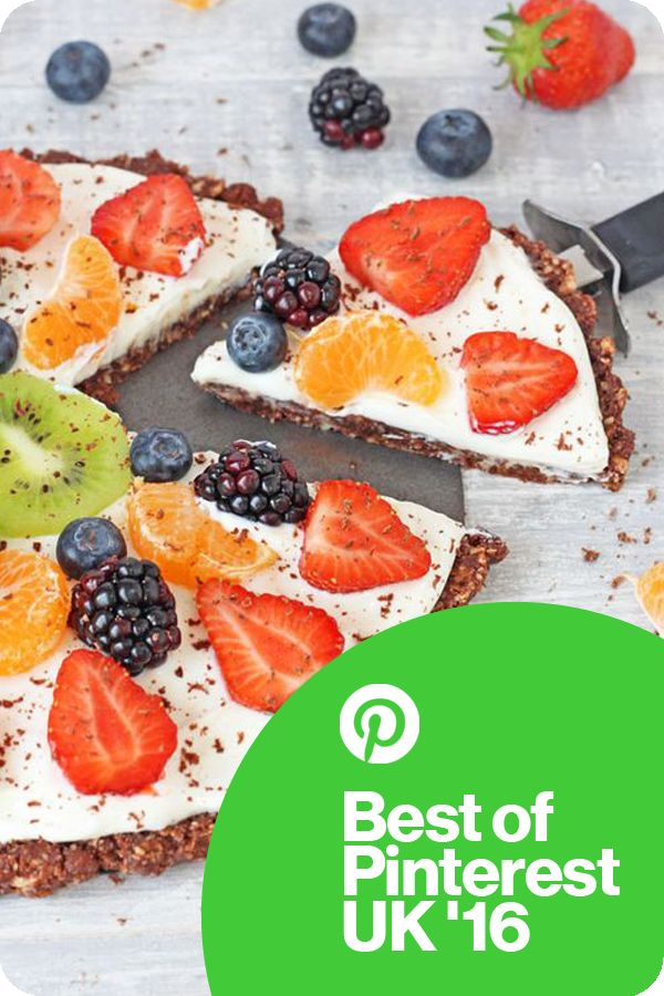 488 best my fussy eater blog recipes images on pinterest healthy no bake chocolate fruit pizza forumfinder Image collections