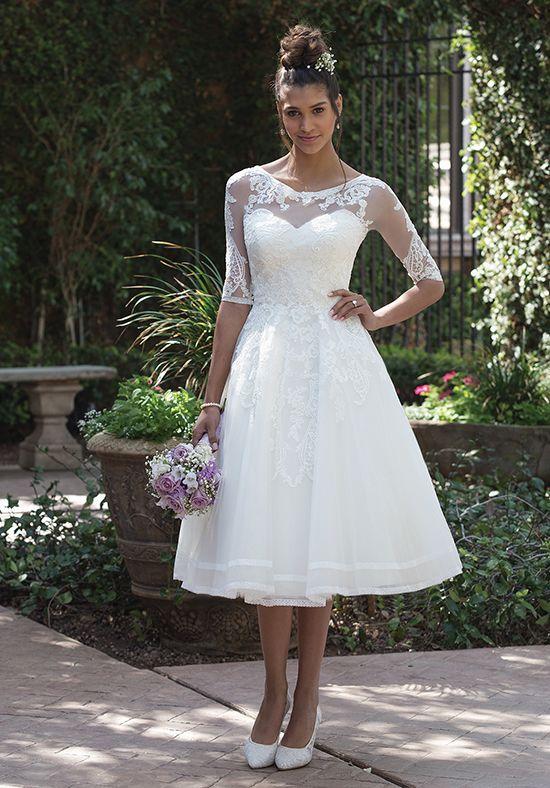 The Best Rockabilly Wedding Dresses Ideas On Pinterest Tea