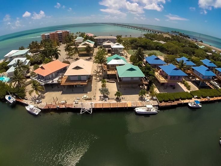 House vacation rental in marathon fl usa from