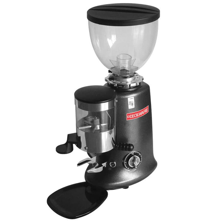 Aguila Nespresso Machine >>> You can find more details by visiting the image link.