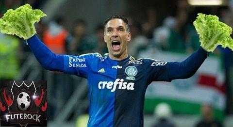 Santos, Flamengo e Corinthians vencem, São Paulo, Palmeiras e Grêmio perdem, veja os melhores memes da rodada 12 – FUTEROCK