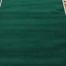 Toko online kami menyediakan lokal maupun import yang dapat anda beli baik ecer ataupun grosir dengan harga bersaing. Merk karpet sajadah tersebut antara lain, Turki, Tebriz, Tabriz, Oman, Millenium, Aqsa, Istiqlal,Polos, Medena, Iranshar, Kingdom, Yasmin, Dynasty, Shafira Dll. Hubungi kami www.karpetbagus.com di : CS1 Ari (085368376917/PIN BB : 5AC18563) CS2 Nisa (08521899 0050/PIN BB : 53B583C7) CS3 Ratna (082281833592/PIN BB : 52B1974F) CS4 Syella (085325266462/PIN BB : 2A831354)