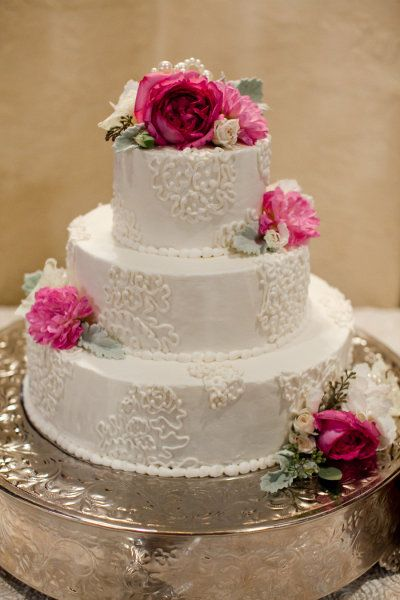 Hill Country Wedding By Sweet August Events EventsAmazing CakesBeautiful CakesHill WeddingsWedding IdeasWedding DecorationsWedding