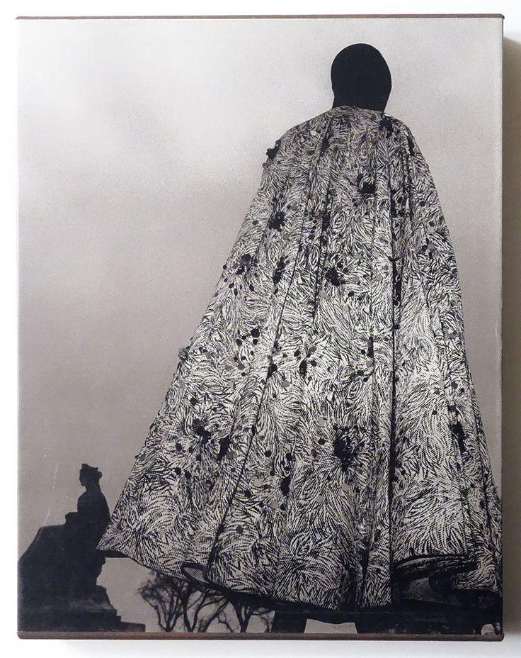 グレの世界   マダム・グレ L'ART DE MADAME GRES #madamegres