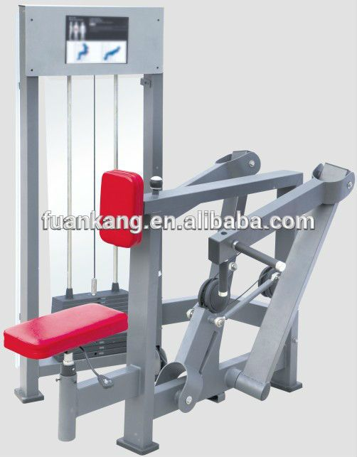 1000 Ideas About Exercise Machine On Pinterest Homemade