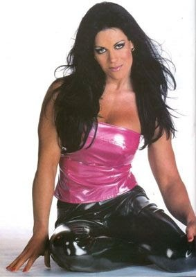 17 best images about chyna on pinterest drug overdose career and april 20 - Star porno diva ...