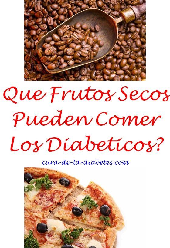 burger king diab�ticos - diabetes via se�alizaci�n insulina.type 2 diabetes and mortality meta-analyses mercado para diabeticos diabetes tipo 1 herencia genetica 5224620823