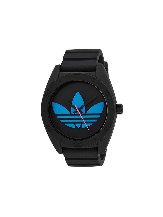 249zł Limango - Mike Ellis, Timex - zegarki sportowe