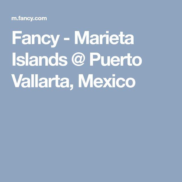 Fancy - Marieta Islands @ Puerto Vallarta, Mexico