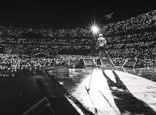 Buy Ed Sheeran: 2018 North American Stadium Tour tickets at the Arrowhead Stadium in Kansas City, MO for Oct 13, 2018 07:00 PM at Ticketmaster.