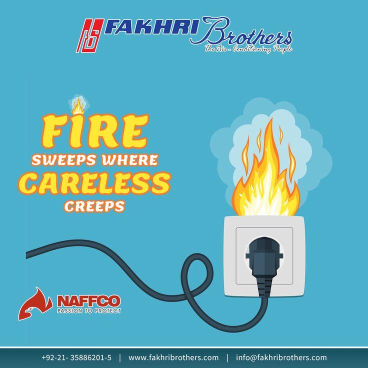 Naffco in 2020 work safety safety precautions work