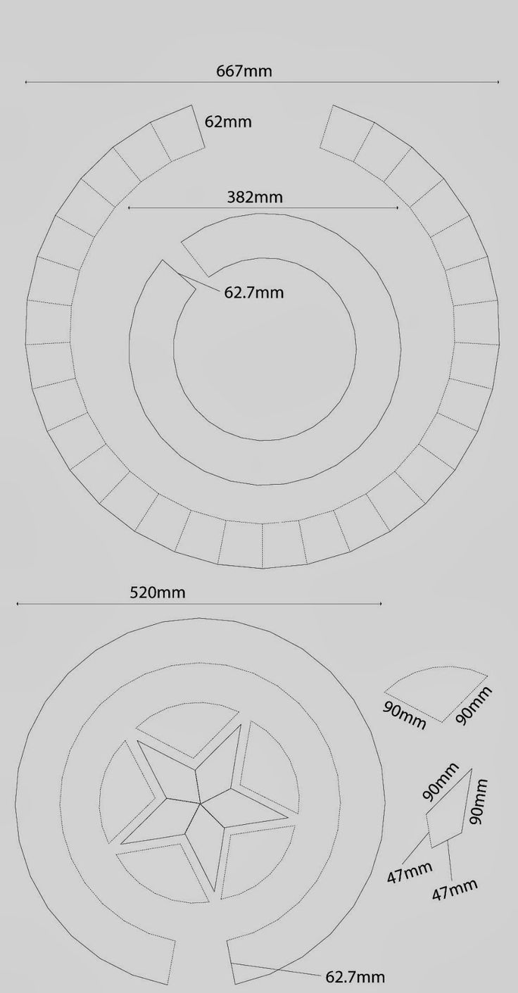 Charming 10 Minute Resume Tall 2 Circle Label Template Round 2 Circle Template 2.25 Button Template Youthful 2010 Calendar Template Gray2014 Calendar Free Template 107 Best Images About Dali DIY Projects On Pinterest   Diy ..