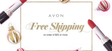 The Avon elves are here to help! Shop my eStore for FREE Shipping w/ CODE: FREE4U #AvonRep